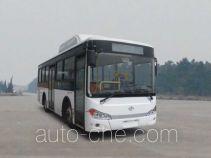 Shanxi SXK6900G5N city bus