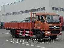 Yuanwei SXQ1161G1D cargo truck