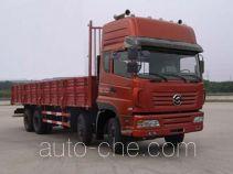 Yuanwei SXQ1310G6D cargo truck
