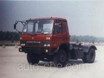 Dongni SXQ4140G tractor unit