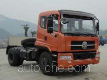 Yuanwei SXQ4182G tractor unit
