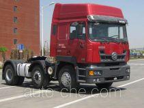 Yuanwei SXQ4250M tractor unit