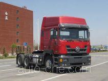 Yuanwei SXQ4251M tractor unit