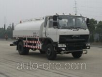 JMC SXQ5140GSS-4 sprinkler machine (water tank truck)