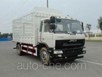 JMC SXQ5160CCY-4 stake truck