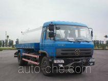 Yuanwei SXQ5160GXE suction truck
