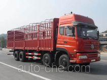 Yuanwei SXQ5311CYS stake truck