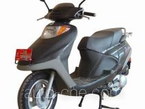 Shanyang SY100T-2F scooter