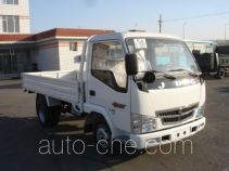 Jinbei SY1023DM5F light truck