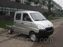 Jinbei SY1020LC4AJ chassis