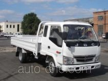 Jinbei SY1023BM7F light truck