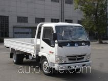 Jinbei SY1023DM7F light truck
