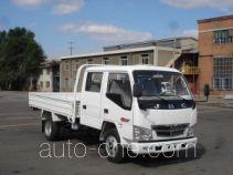 Jinbei SY1023SM7F light truck