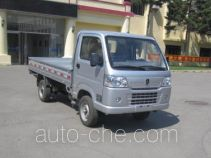 Jinbei SY1024DB4AL light truck
