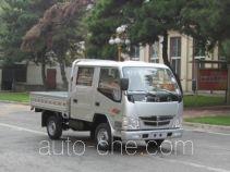 Jinbei SY1024SK1F light truck