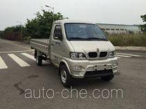 Jinbei SY1037AADX9LEB light truck