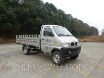 Jinbei SY1027BDQ45 cargo truck