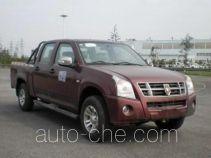 Jinbei SY1038HC42 pickup truck
