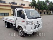 Jinbei SY1030DEV1AK electric light truck