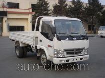 Jinbei SY1033DALS light truck