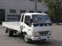 Jinbei SY1033DC2S light truck