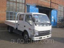 Jinbei SY1035SW2L1 light truck