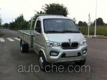 Jinbei SY1037AADX9LEA light truck
