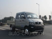 Jinbei SY1037AASX7LFA light truck