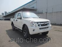 Jinbei SY1038HC43L4 pickup truck