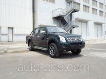 Jinbei SY1038HC45 pickup truck