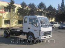 Jinbei SY1044BH2S chassis