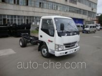 Jinbei SY1044DMAH chassis