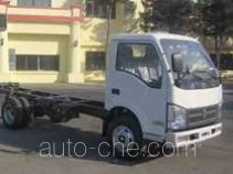 Jinbei SY1044DV5S1 chassis