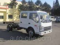 Jinbei SY1044SH2S chassis
