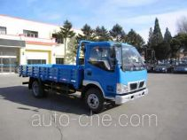 Jinbei SY1084DR9Z5Q cargo truck