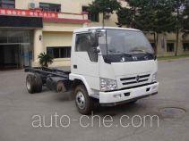 Jinbei SY1084DV6YQ chassis