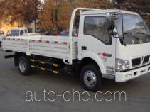Jinbei SY1084DZBVQ cargo truck