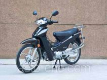 Shenying SY110-22 underbone motorcycle