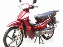 Shanyang SY110-8F underbone motorcycle