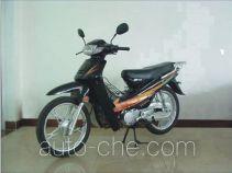 Saiyang SY110-V скутеретта
