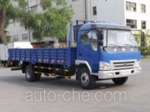 Jinbei SY1104DREARQ cargo truck