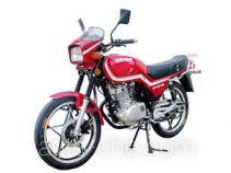 Songyi SY125-10S мотоцикл