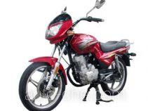 Songyi SY125-16S мотоцикл