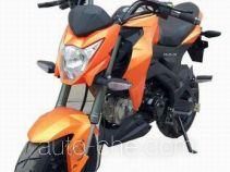 Shanyang SY125-3F мотоцикл