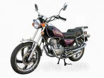 Shanyang SY125-5F motorcycle