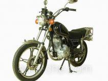 Shanyang SY125-6F motorcycle