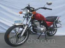 Sanyou SY125-8A мотоцикл
