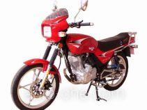 Shanyang SY125-8F motorcycle