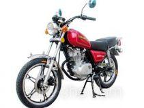 Songyi SY125-9S мотоцикл