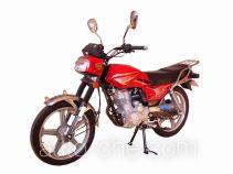 Shanyang SY125-F motorcycle